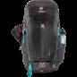 Hiking backpack Trail 20 SL