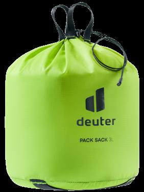 Pack sack Pack Sack 3