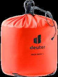 Pack sack Pack Sack 5