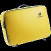Pack sack Zip Pack 5 yellow