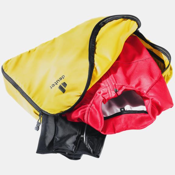 Pack sack Zip Pack 5