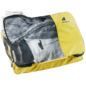 Pack sack Mesh Zip Pack 10