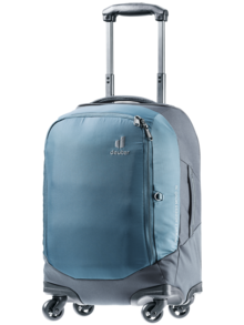 Wheeled Luggage AViANT Access Movo 36