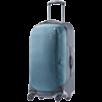 Wheeled Luggage AViANT Access Movo 60 Blue