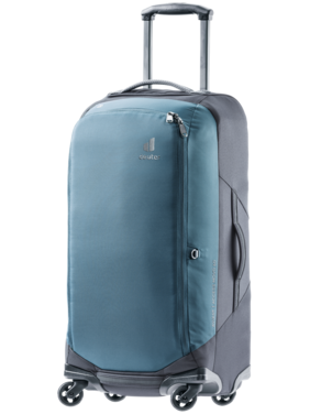 Wheeled Luggage AViANT Access Movo 60