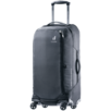 Wheeled Luggage AViANT Access Movo 60 Black