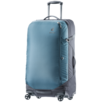 Wheeled Luggage AViANT Access Movo 80 Blue