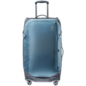 Wheeled Luggage AViANT Access Movo 80