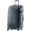 Wheeled Luggage AViANT Access Movo 80 Black