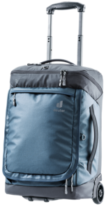 Wheeled Luggage AViANT Duffel Pro Movo 36