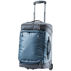 Wheeled Luggage AViANT Duffel Pro Movo 36 Blue