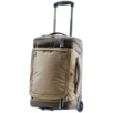 Wheeled Luggage AViANT Duffel Pro Movo 36 brown