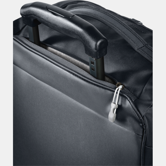 Luggage AViANT Duffel Pro Movo 36