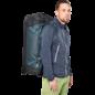 Luggage AViANT Duffel Pro Movo 60