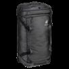 Wheeled Luggage AViANT Duffel Pro Movo 60 Black