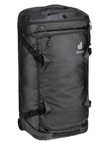 Wheeled Luggage AViANT Duffel Pro Movo 60