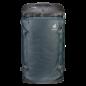 Luggage AViANT Duffel Pro Movo 90