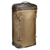 Wheeled Luggage AViANT Duffel Pro Movo 90 brown