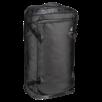 Wheeled Luggage AViANT Duffel Pro Movo 90 Black