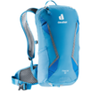 Bike backpack Race Blue