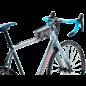 Bike bag Energy Bag II
