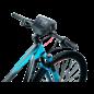Bike bag City Bag