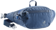 Hip bag Belt l