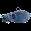 Hip bag Belt l  Blue