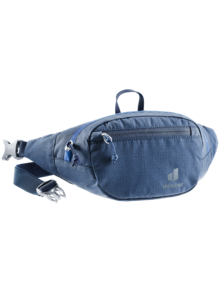 Hip bag Belt l