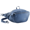 Hip bag Belt ll Blue