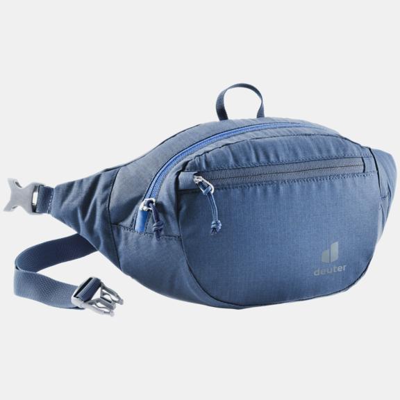 Hip bag Belt ll
