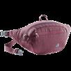 Hip bag Belt ll Red