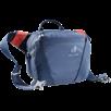 Hip bag Travel Belt Blue