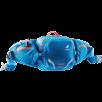 Hip bag Pulse 3 Blue