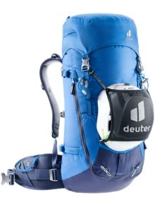 Rucksack Ersatzteile Helmet Holder