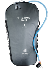 Drinksystem Streamer Thermo Bag 3.0 l