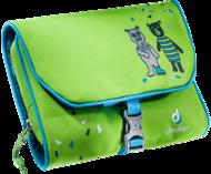 Toiletry bag Wash Bag Kids