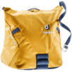 Climbing accessory Gravity Boulder yellow
