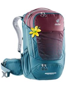 Bike backpack Trans Alpine Pro 26 SL