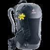 Hiking backpack Futura 22 SL Black