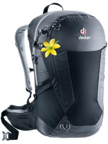 Hiking backpack Futura 26 SL