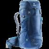 Hiking backpack Futura PRO 40 Blue