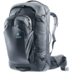 Travel backpack AViANT Access Pro 60 Black