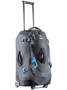 Luggage Helion 60