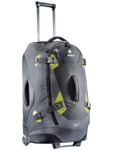 Luggage Helion 80