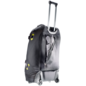 Wheeled Luggage Helion 80