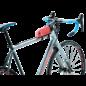Sacs de vélo Energy Bag