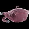 Hip bag Belt II Red