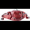 Hip bag Pulse 3 Red