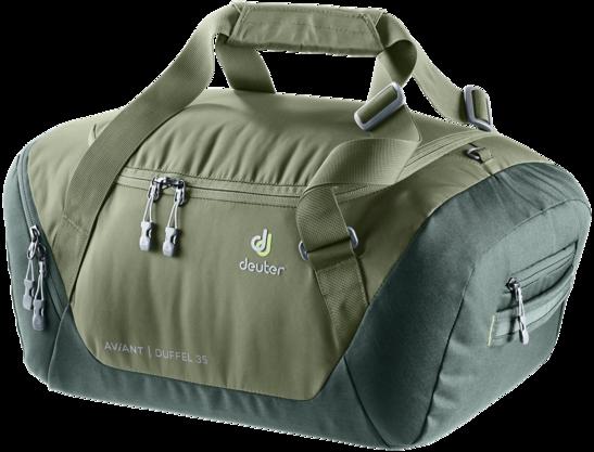 Duffel Bag AViANT Duffel 35